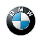Modelos BMW