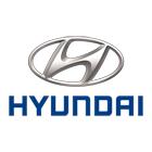 Modelos Hyundai
