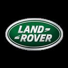 Modelos Land Rover