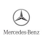 Modelos Mercedes-Benz