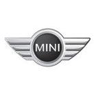 Modelos MINI
