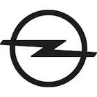 Modelos Opel