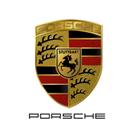 Modelos Porsche