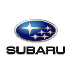 Modelos Subaru
