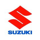 Modelos Suzuki