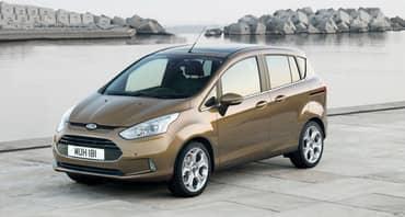 Que Coche Me Compro El Ford Focus El Renault Captur O El Citroen C4 Cactus Autofacil