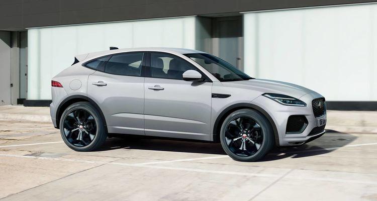 jaguar-e-pace-hibrido