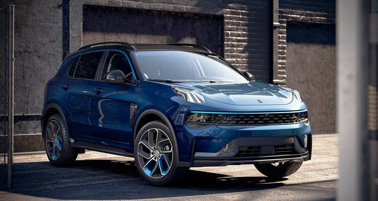 lynk-and-co-01-hibrido