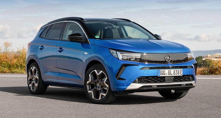 Mejores SUV híbridos 2021: todas las opciones del mercado
