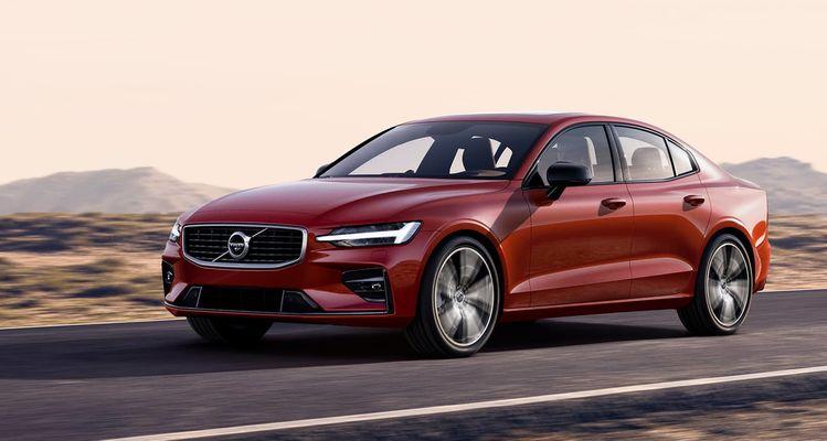 Las mejores ofertas de coches nuevos: junio 2021