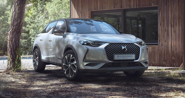 ds-3-crossback