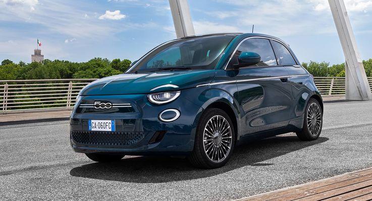 fiat-500e-hatchback-electrico